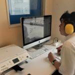 7/1(日) TRYFULL鎌倉 就労支援–個別相談会を実施します。